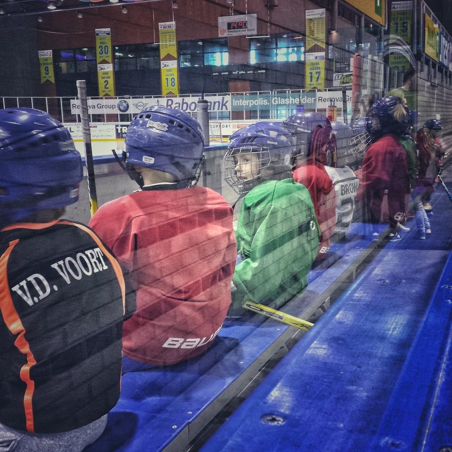 16MRT09-schaatsklas
